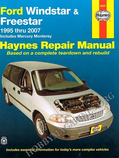 1995 ford escort repair manual pdf. Black Bedroom Furniture Sets. Home Design Ideas