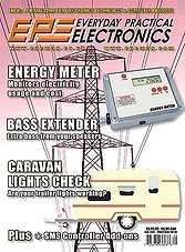 Everyday Practical Electronics - May 2007