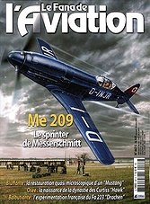 Le Fana de L'Aviation 10/2008-10
