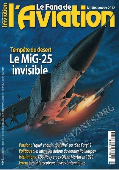Magazine Pdf Francais