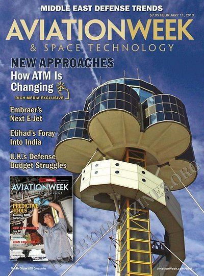 AVIATION WEEK and SPACE TECHNOLOGY Magazine 6/17/1963 Space vehicle log