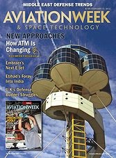 Aviation Week & Space Technology - 11 February 2013