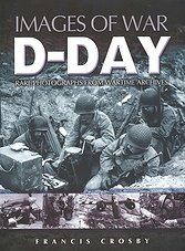 Images of War - D-Day