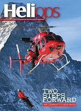 HeliOps Issue 82 2013
