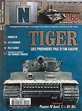 Trucks & Tanks Magazine 09
