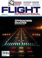 Flight International - 05-11 March 2013