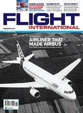 Flight International - 12-18 March 2013