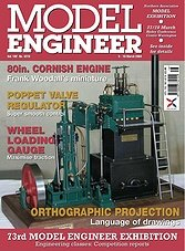 Model Engineer 4216 - 5-18 March 2004