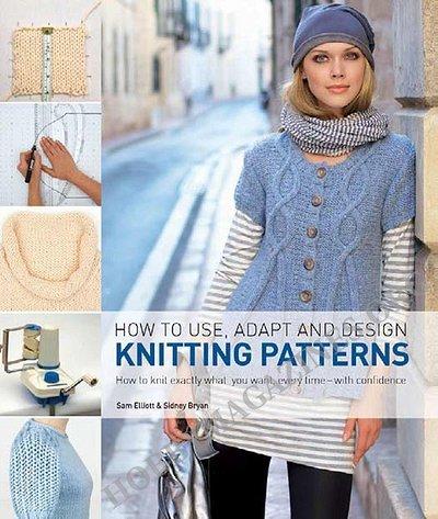 Designs & Patterns | Knit Rowan - Yarns, Knitting Patterns