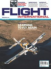 Flight International - 23-29 April 2013
