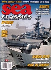Sea Classics - September 2009 (Vol.42 No.09)