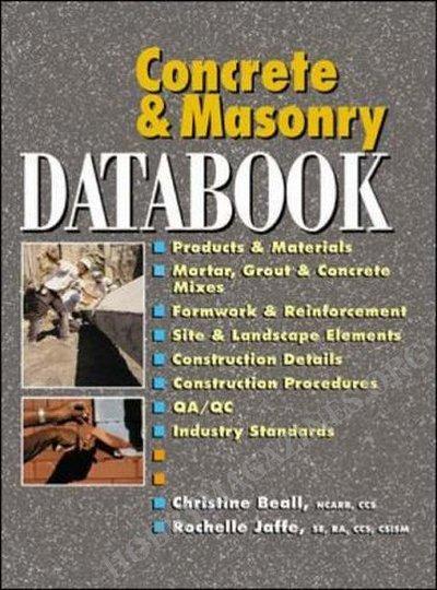 concrete technology book pdf free download