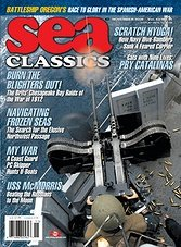 Sea Classics - November 2009 (Vol.42 No.11)