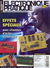 Electronique Pratique - Mars 2005 (French)
