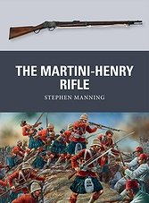 The Martini-Henry Rifle