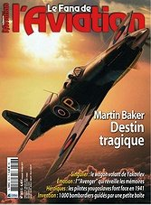 Le Fana de L' Aviation - Octobre 2011