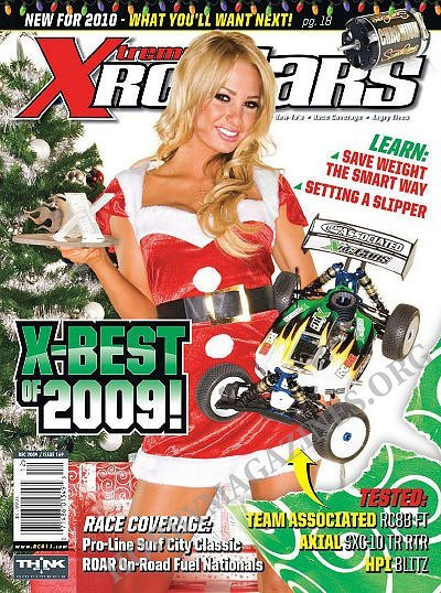 Auto RC-Girls - Page 4 1368796712_xtreme-rc-cars-december-2009
