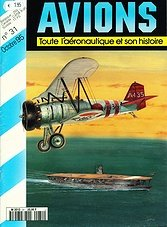 Avions 031 (French)