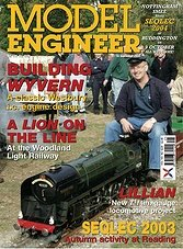 Model Engineer 4229 - 3 - 16 September 2004