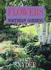 Flowers For Northern Gardens