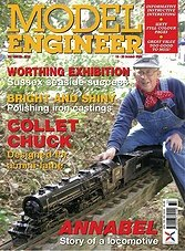 Model Engineer 4232 - 15 - 28 October 2004