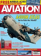 Aviation News - October 2012