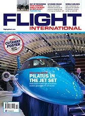 Flight International - 28 May-03 June 2013
