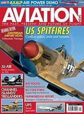 Aviation News - September 2012