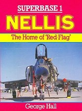 Superbase 1 - Nellis: The Home of Red Flag