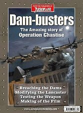 Aeroplane - Dambusters Special Issue