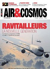 Air & Cosmos N 2362 - 7 Juin 2013