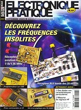 Electronique Pratique - Septembre 2005