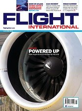 Flight International - 04-10 June 2013