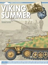 Firefly Collection 1 - Viking Summer. 5.SS-Panzer-Division in Poland, 1944