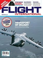 Flight International - 11-17 June 2013