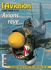 Le Fana de L'Aviation Hors-Serie 43