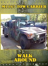 M1167 TOW Carrier