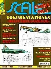 Scale Extra 01 (German)