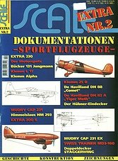 Scale Extra 02 (German)