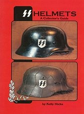 SS Helmets: A Collector's Guide