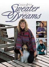 Design & Knit the Sweater of Your Dreams
