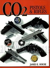 CO2 Pistols & Rifles