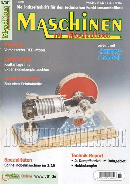 book Die Schaffung hochabnutzungsfester Reibflächen durch Ionitrierung von
