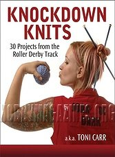 Knockdown Knits