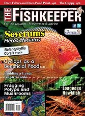 The Fishkeeper - January/February 2014