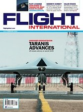 Flight International - 11-17 February 2014