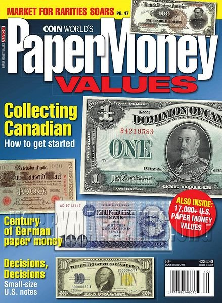 paper money values Buying and selling old paper money, rare currency, and valuable financial collectibles of historic interest epq, ppq, finest known notes, gem cu and superb cu notes rare currency for the paper money collector.