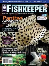 The Fishkeeper - March/April 2014