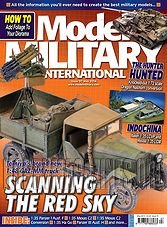 Model Military International - May 2014