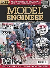 Model Engineer 4479 - 4-17 April 2014
